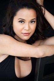 Nicole Gordon-Levitt