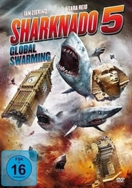 Sharknado Ganzer Film Deutsch