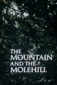 The Mountain and the Molehill 1988