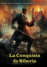 La conquista de Siberia / The Conquest Of Siberia (2019)