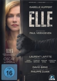 Elle [2016]