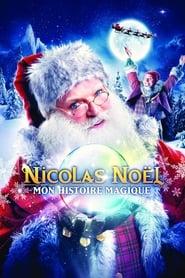 Nicolas Noël : Mon histoire magique 2012