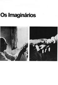Os Imaginários 1970