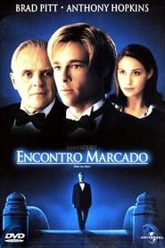 Encontro Marcado 1998 Dublado Online