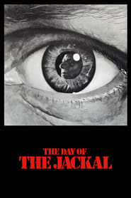 Image The Day of the Jackal – Ziua șacalului (1973)