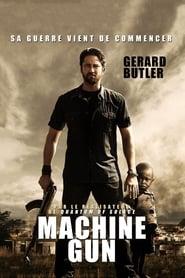 Machine Gun (2011)