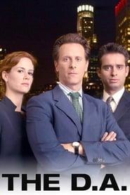 The D.A. 2004