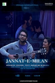 Jannat E Milan (2018) Full Movie Download