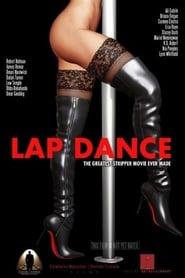 Lap Dance [2014]