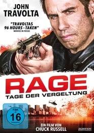 Rage – Tage der Vergeltung [2016]