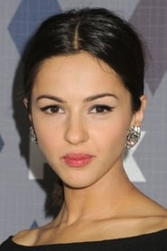 Image Annet Mahendru