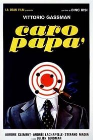 Dear Father – Caro papa (1979)