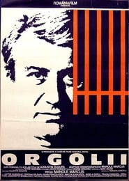 Orgolii (1982) Subtitrat In Limba Romana