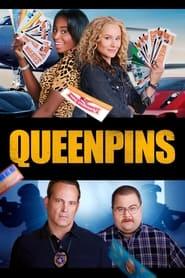 Queenpins en streaming