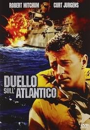 Duello nell'Atlantico