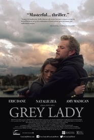 Watch Grey Lady (2017) Online Free