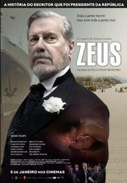 مشاهدة فيلم Zeus مترجم