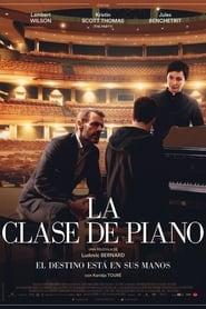 In Your Hands (2018) | La clase de piano
