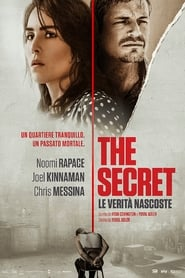 Image The Secret – Le verità nascoste