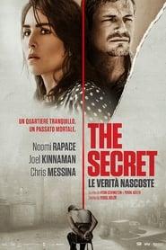 The Secret – Le verità nascoste