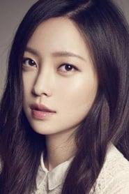 Yu Wenwen