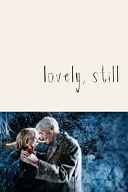 Poster for Lovely, Still