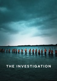 The Investigation - Season 1 : The Movie | Watch Movies Online