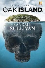 The Curse of Oak Island – Season 7 Episode 7 Watch Online Free