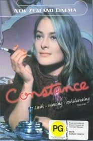 Constance 1985