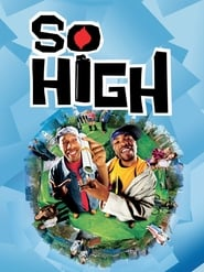So High (2001)