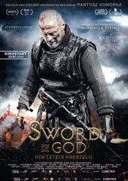 Sword of God [2020]