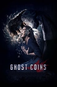 Ghost Coins – Game pluk phi
