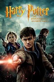 Harry Potter y las reliquias de la muerte – Parte 2 (2011) | Harry Potter and the Deathly Hallows: Part 2