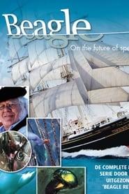 Voyage of Darwin's Beagle 2012