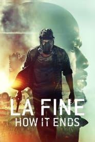 La fine – How It Ends (2018)