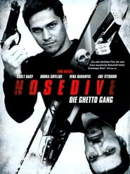 Gangs Ganzer Film