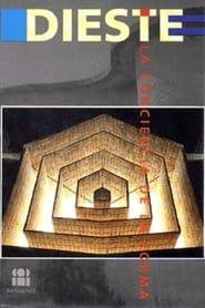 مشاهدة فيلم Dieste: the Consciousness of Form 1997 مترجم أون لاين بجودة عالية