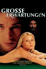 Große Erwartungen (1998)