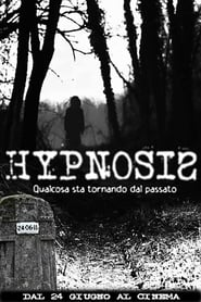 Hypnosis (2011)