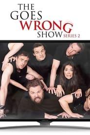 The Goes Wrong Show - Season 2