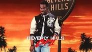 Le flic de Beverly Hills II images