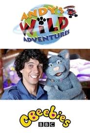 Andy's Wild Adventures 2012