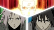 Naruto Shippūden Season 18 Episode 374 : The New Three-Way Deadlock