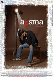 Aasma: The Sky Is the Limit swesub stream