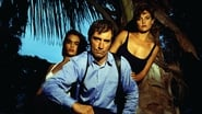 Licence to Kill Images