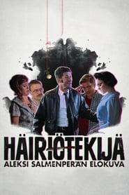 Distractions (2015) CDA Online Cały Film