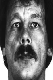 Der St.-Pauli-Killer 2002