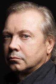 Vladimir Zaytsev