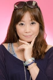 Junko Takeuchi isUzumaki Naruto (voice)
