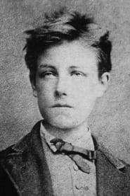 Rimbaud jeune et maudit (2021)